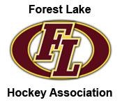 Forest Lake Hockey Association