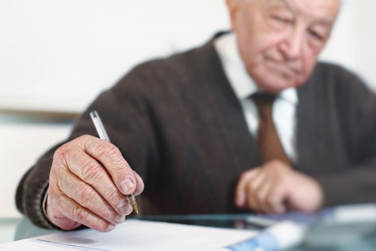 Does a Will Avoid Probate?