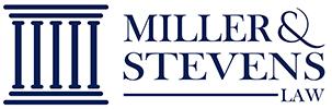 Miller & Stevens Law