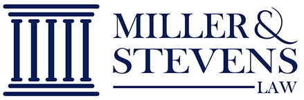 Miller & Stevens