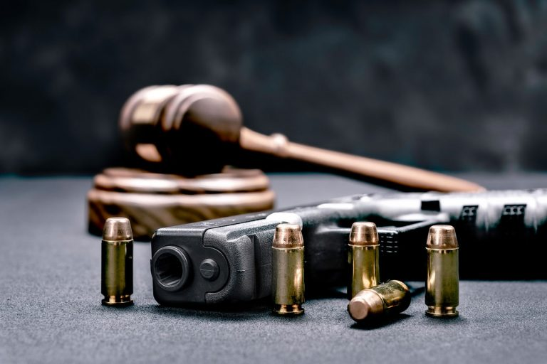 Read more about the article How Do I Restore my Gun Rights in Minnesota?