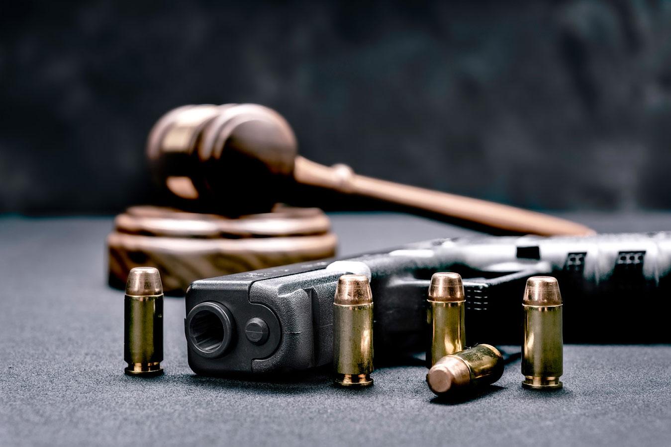 How Do I Restore my Gun Rights in Minnesota?
